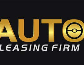 #16 for Design a Logo for Auto/Car Leasing Company af infoYesDesign