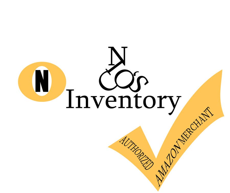 Bài tham dự cuộc thi #13 cho Design a Logo for Nico's Inventory