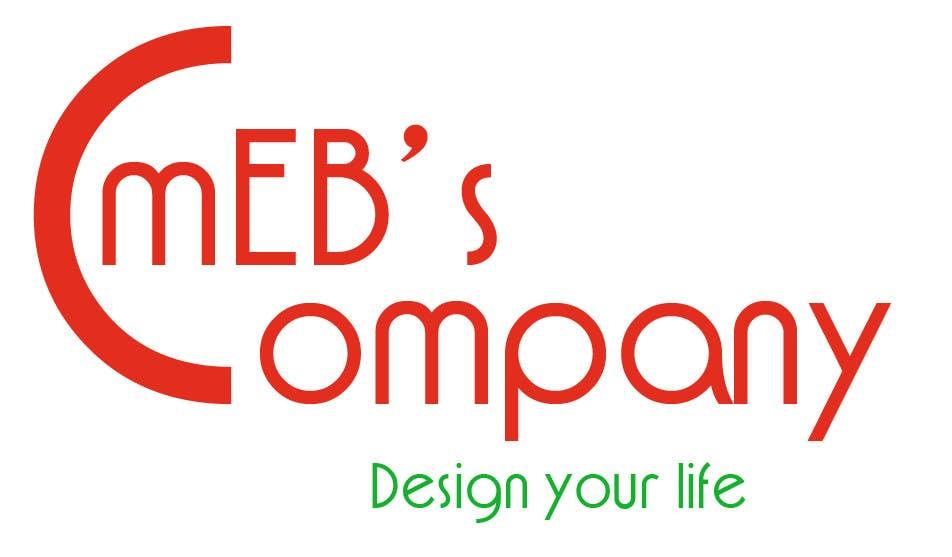 #1 for Create a Logo/Banner for a Website/Blog by einherzschlag