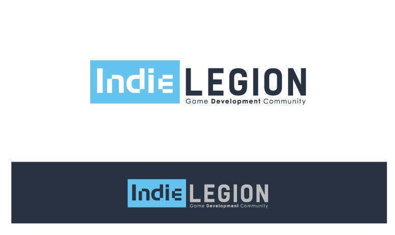 Inscrição nº 15 do Concurso para Design a Logo for a Forum