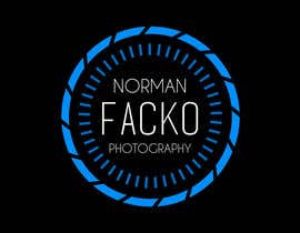 #7 for Design a Logo for a Photography Business af fergarram