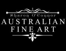 Nro 99 kilpailuun Design a Logo for online Art Gallery käyttäjältä miguelfirewolf