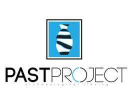 Nro 98 kilpailuun Design a Logo - Archaeological Sieving Company käyttäjältä ciprilisticus
