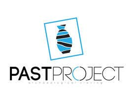 Nro 99 kilpailuun Design a Logo - Archaeological Sieving Company käyttäjältä ciprilisticus