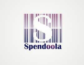 #699 för Logo Design for Spendoola av sa1nt101