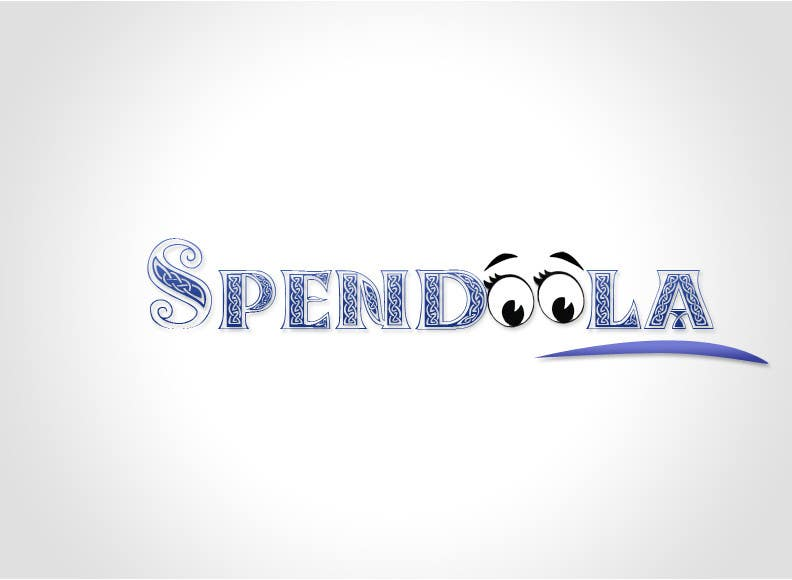 Contest Entry #                                        237                                      for                                         Logo Design for Spendoola