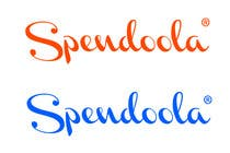 Graphic Design Zgłoszenie na Konkurs #145 do konkursu o nazwie Logo Design for Spendoola