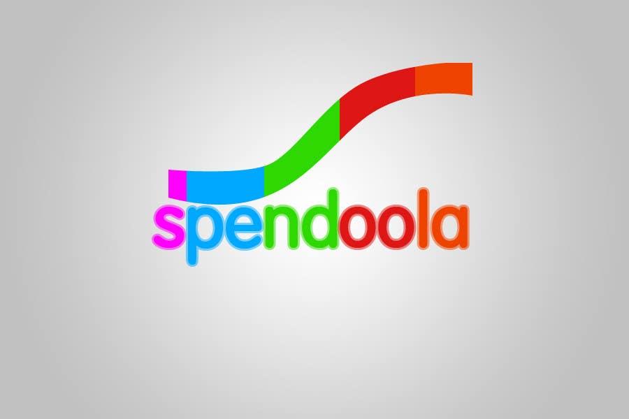 Zgłoszenie konkursowe o numerze #412 do konkursu o nazwie Logo Design for Spendoola