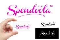 Graphic Design Zgłoszenie na Konkurs #172 do konkursu o nazwie Logo Design for Spendoola