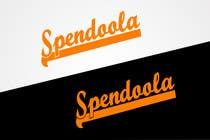 Graphic Design Contest Entry #403 for Logo Design for Spendoola