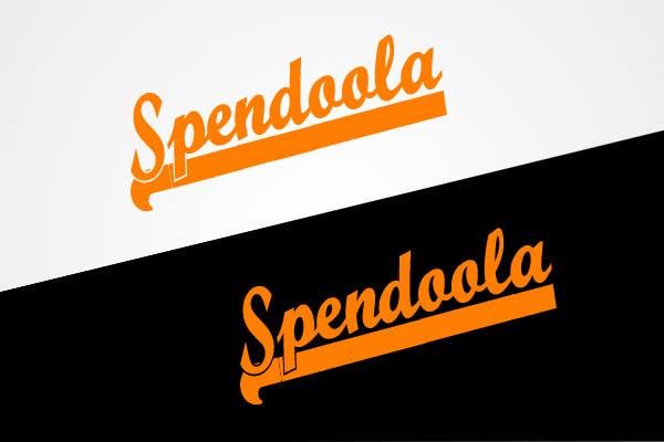 Конкурсная заявка №403 для Logo Design for Spendoola