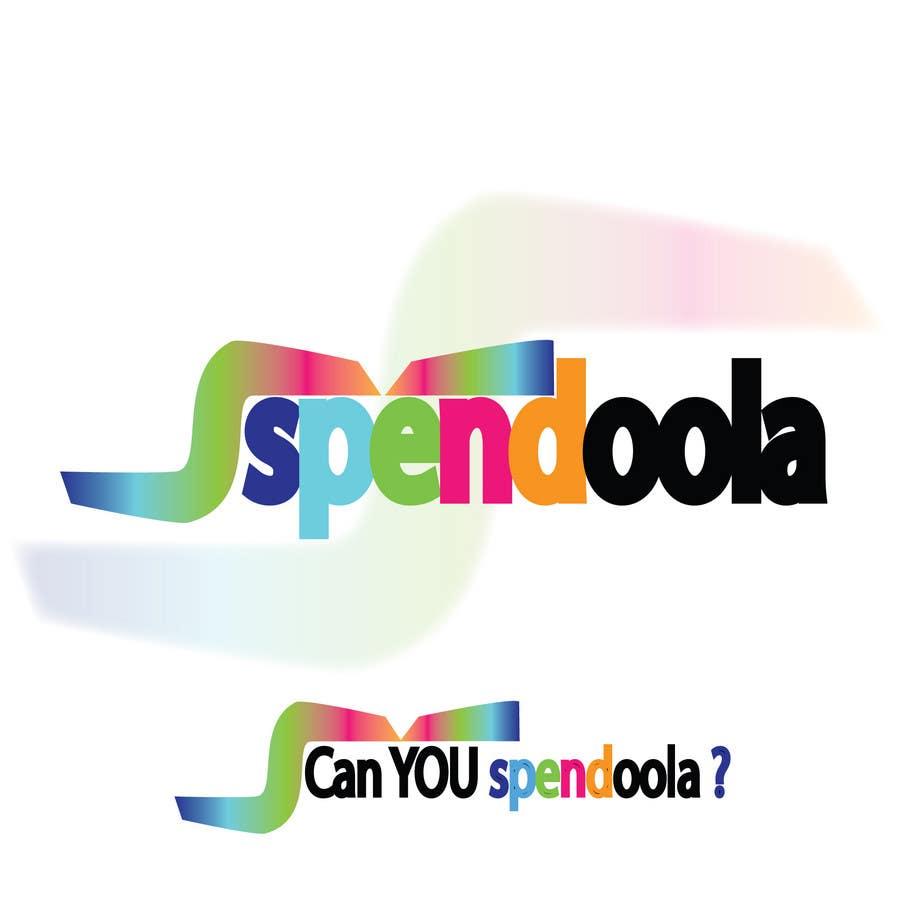 Contest Entry #                                        753                                      for                                         Logo Design for Spendoola