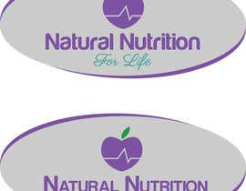 #94 cho Design a Logo for Fitness Business bởi aguirre2118
