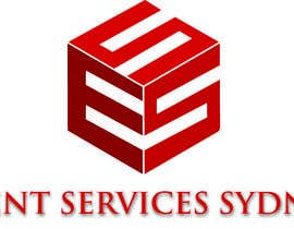 #48 for Event Services Sydney LOGO af adityajoshi37