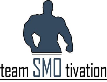 #10 for Design a Logo/Banner for my Fitness Blog/Website by masteardo96