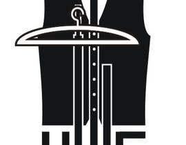 Nro 20 kilpailuun Logo for Little Black Vests käyttäjältä Wagner2013