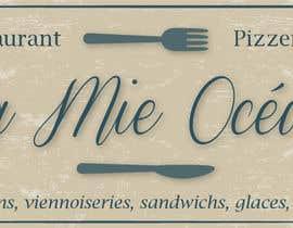 #32 for La Mie Océane by alemvt