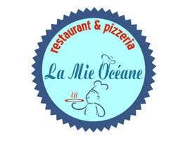 #7 for La Mie Océane by devlopemen