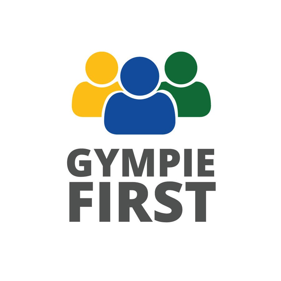 Proposition n°45 du concours Design a Logo for Gympie First Forums