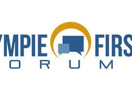 spy100 tarafından Design a Logo for Gympie First Forums için no 1