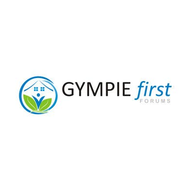 Konkurrenceindlæg #44 for Design a Logo for Gympie First Forums