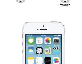 "#1 for Design a Logo for ""PANNDA"" by creativeOleg"