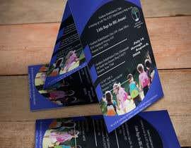 anisurrahman1356 tarafından Design a Flyer for back to school drive. için no 8
