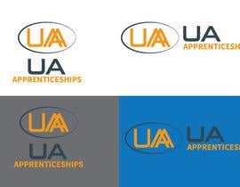 Nro 87 kilpailuun Logo Design käyttäjältä FreelancerAP