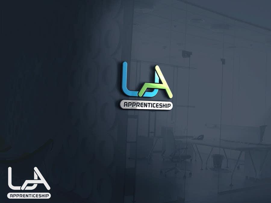 Kilpailutyö #78 kilpailussa Logo Design