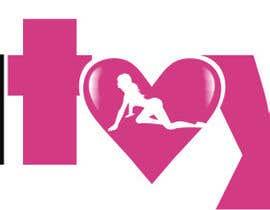 #132 cho Design a Logo for Xtratoys bởi shobbypillai