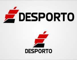 Nro 9 kilpailuun Design a Sports Logo käyttäjältä Cech1337