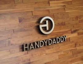 sergemtv tarafından Design a Logo için no 76