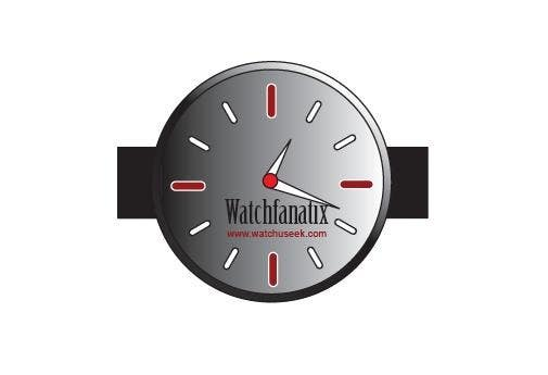 #72 for Design a Logo for watchfanatix.com by JugglerHQ