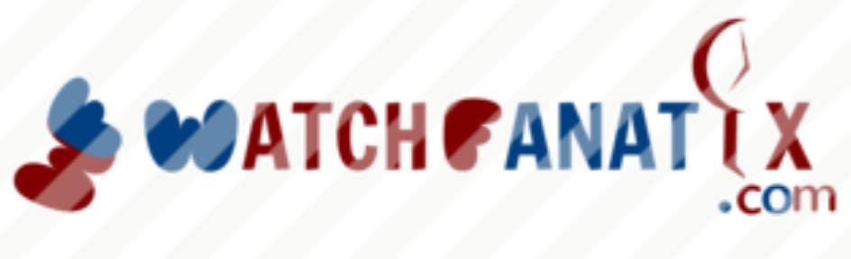 #53 for Design a Logo for watchfanatix.com by mohammadraza110