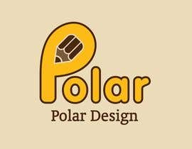 #14 for Design a Logo for Polar Designs by FredrikWei