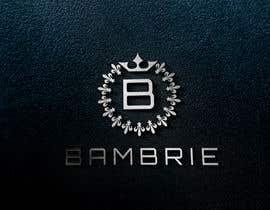 aim2help tarafından Design a Clothing Brand Logo için no 95