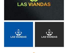 Nro 45 kilpailuun Develop a Logo käyttäjältä towhidhasan14