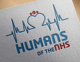 bilalwk06 tarafından Design a Logo for a Healthcare Initiative! için no 29