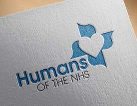 bilalwk06 tarafından Design a Logo for a Healthcare Initiative! için no 30