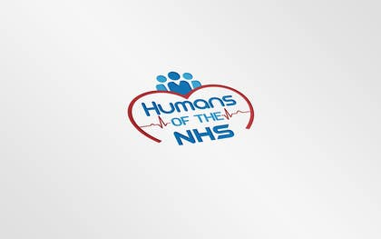 WonderboyBG tarafından Design a Logo for a Healthcare Initiative! için no 15
