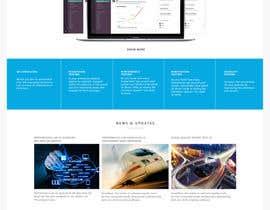 styleworksstudio tarafından Website redesing için no 43