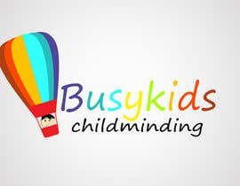 IamGot tarafından Design a Logo for Child Minding Business için no 26