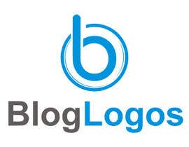 #16 for Design a Logo for startup company by ibed05