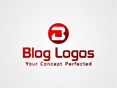 Inscrição nº                                         74                                      do Concurso para                                         Design a Logo for startup company