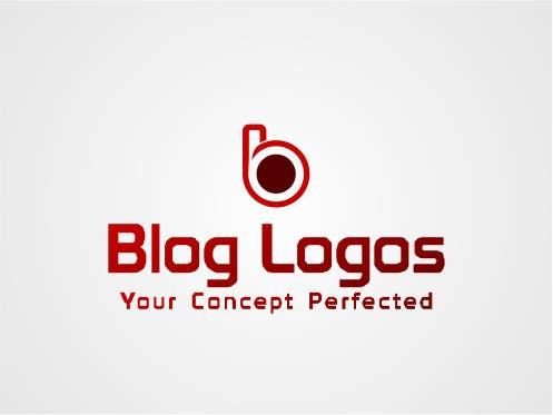 Inscrição nº                                         75                                      do Concurso para                                         Design a Logo for startup company