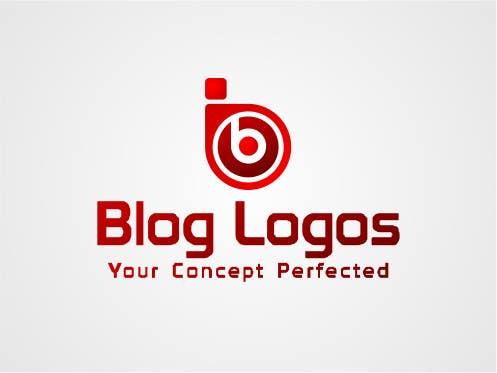 Inscrição nº                                         82                                      do Concurso para                                         Design a Logo for startup company