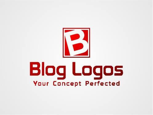 Inscrição nº                                         85                                      do Concurso para                                         Design a Logo for startup company