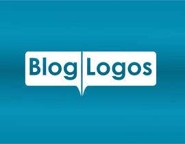 nº 14 pour Design a Logo for startup company par netbih