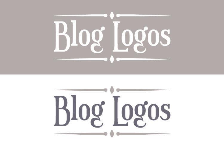 Inscrição nº                                         54                                      do Concurso para                                         Design a Logo for startup company