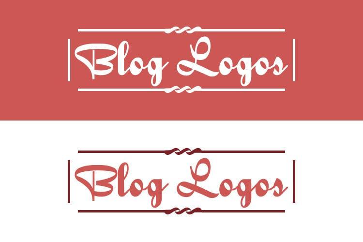 Inscrição nº                                         55                                      do Concurso para                                         Design a Logo for startup company